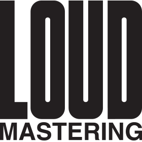 Loud Mastering - Professional Audio Mastering