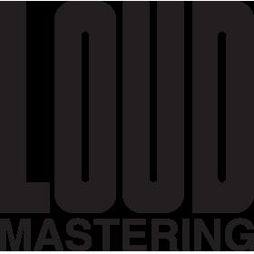Mastering - Loud Mastering - Professional Audio Mastering